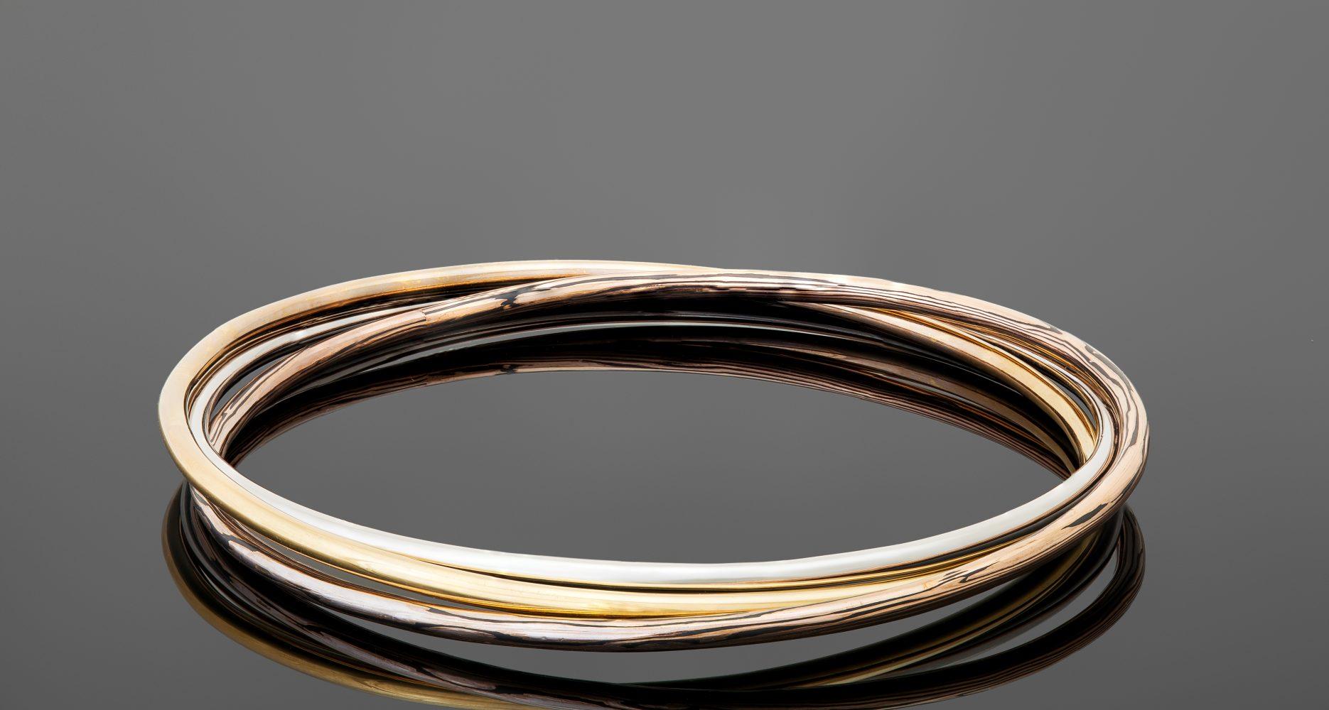 trinity-bracelets-2