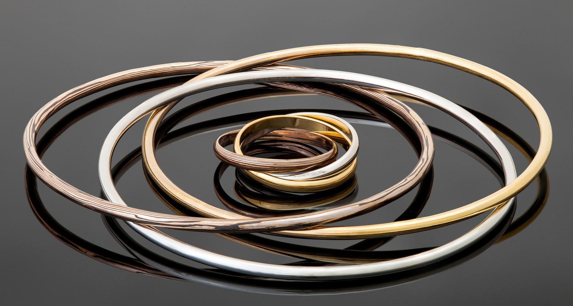 trinity-bracelets-4