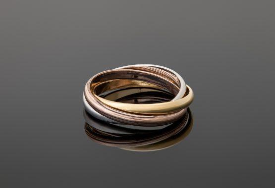 trinity-ring-1