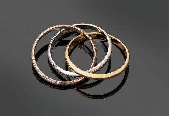 trinity-ring-2