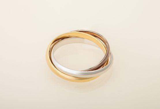 trinity-ring-3
