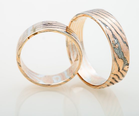 wedding-rings-2-1