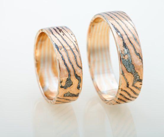 wedding-rings-2-2