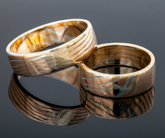 wedding-rings-2-3