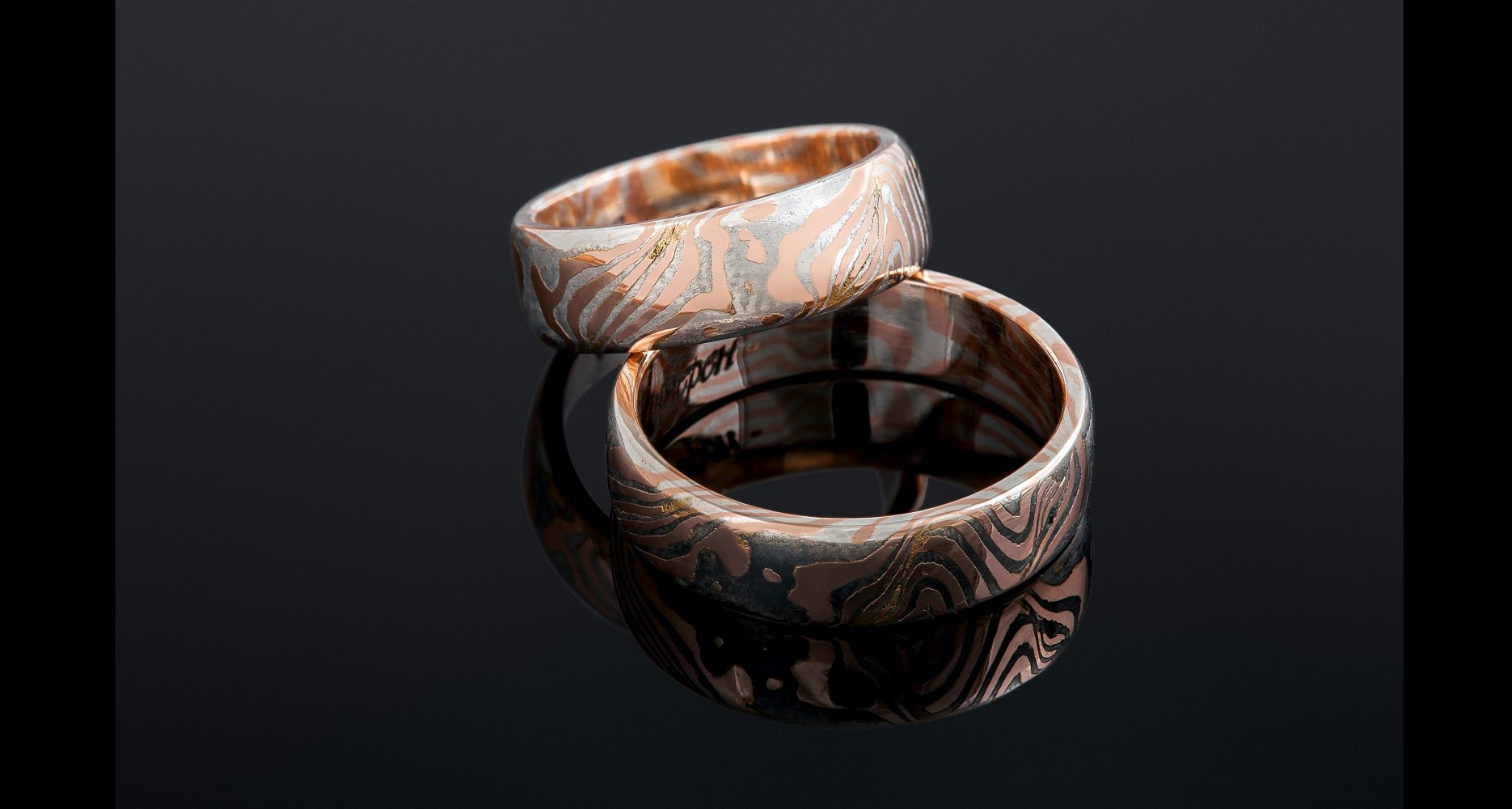 wedding-rings-collection-4